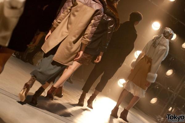 The Dress & Co. HIDEAKI SAKAGUCHI 2012 A/W (52)