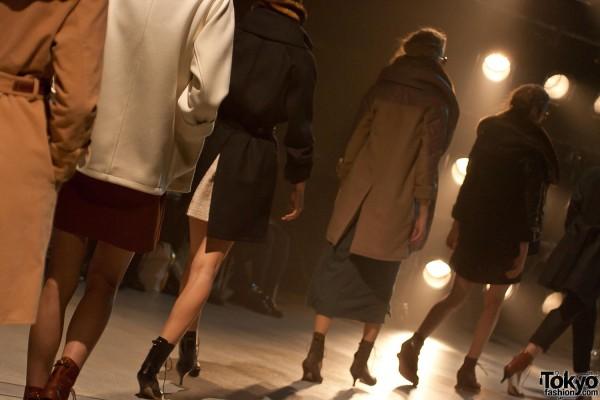 The Dress & Co. HIDEAKI SAKAGUCHI 2012 A/W (53)