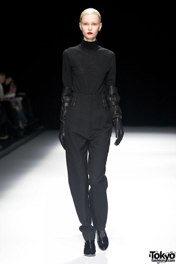 Dressedundressed 2012 A/W (12)