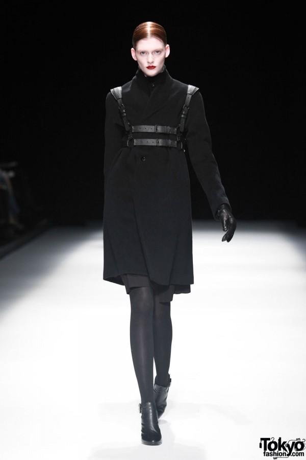 Dressedundressed 2012 A/W (31)