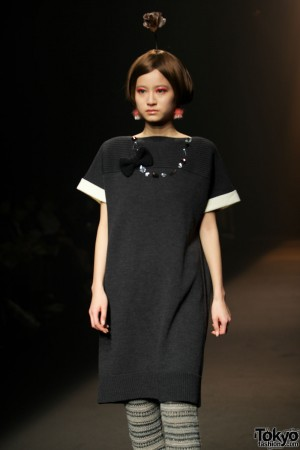 Everlasting Sprout 2012 A/W (8)