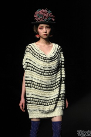 Everlasting Sprout 2012 A/W (12)