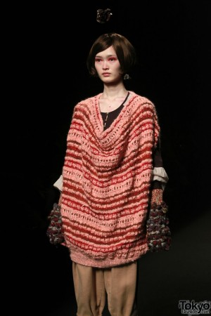 Everlasting Sprout 2012 A/W (31)