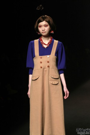 Everlasting Sprout 2012 A/W (35)