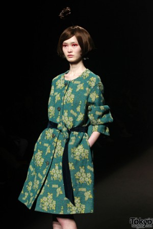 Everlasting Sprout 2012 A/W (49)
