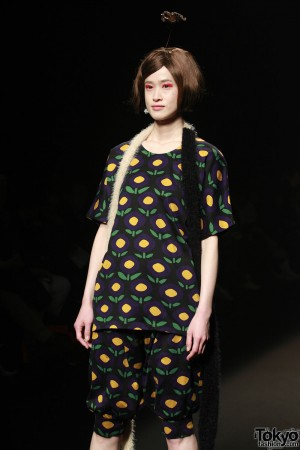 Everlasting Sprout 2012 A/W (51)