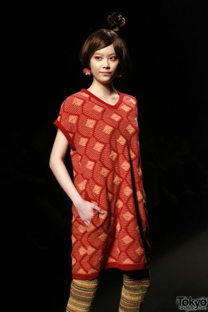 Everlasting Sprout 2012 A/W (64)