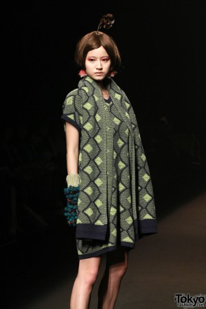Everlasting Sprout 2012 A/W (66)
