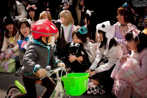 Harajuku Fashion Walk 9 (5)