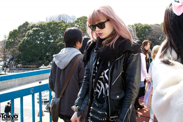 Harajuku Fashion Walk 9 (24)
