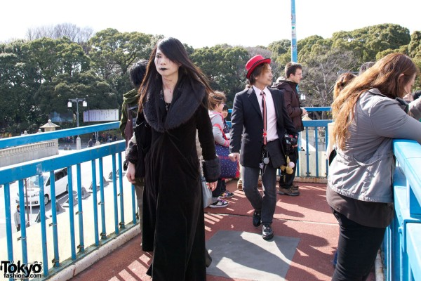 Harajuku Fashion Walk 9 (26)