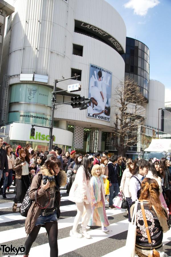 Harajuku Fashion Walk 9 (32)