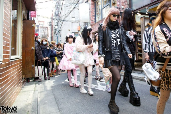 Harajuku Fashion Walk 9 (37)