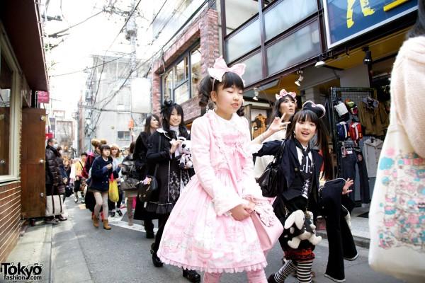Harajuku Fashion Walk 9 (40)