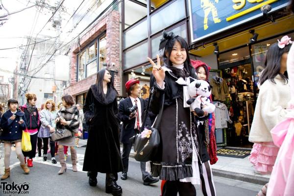 Harajuku Fashion Walk 9 (41)