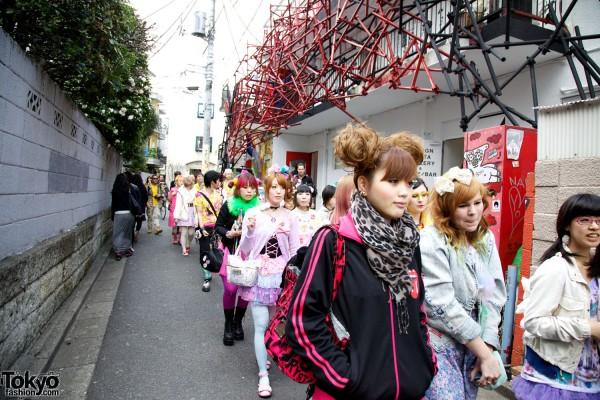 Harajuku Fashion Walk 9 (53)