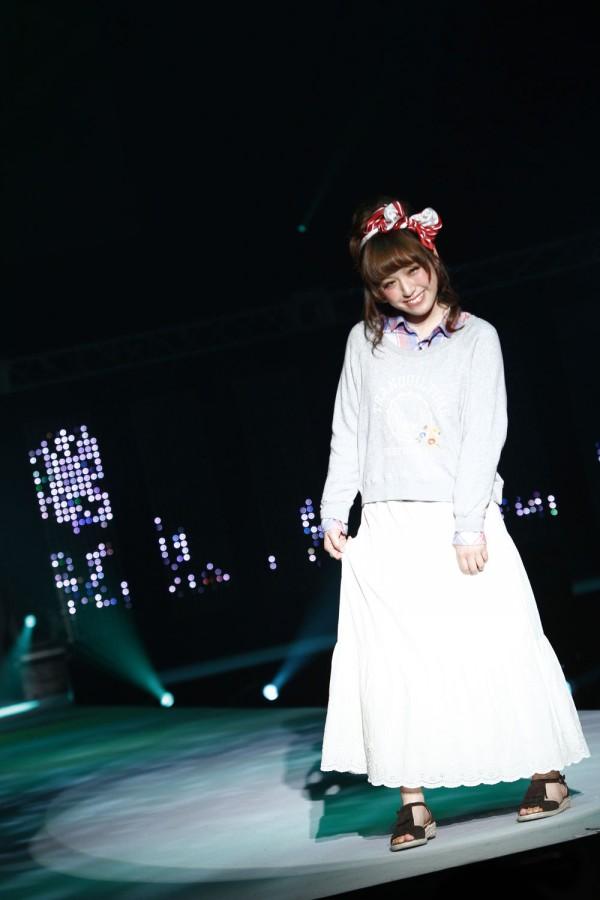 Harajuku Kawaii Spring 2012 (1)