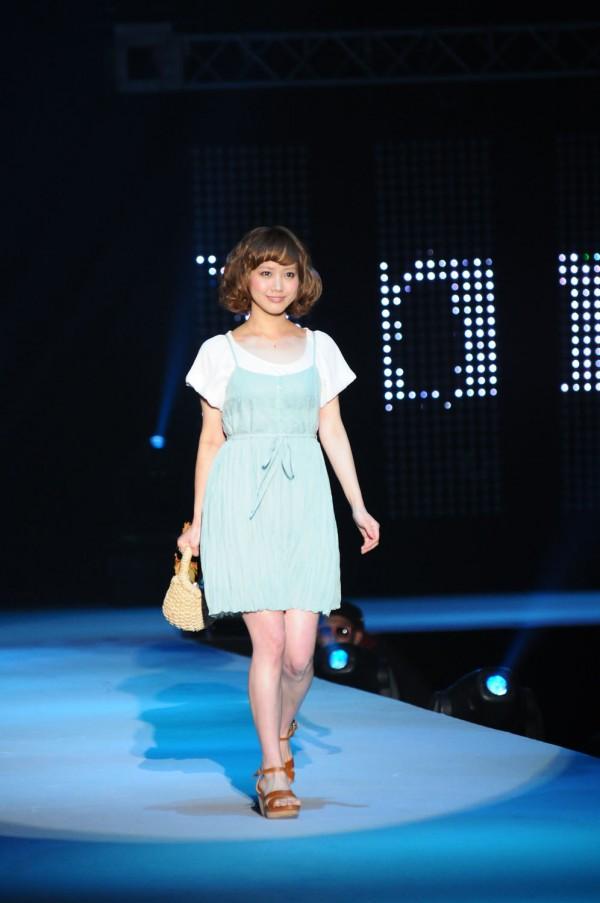 Harajuku Kawaii Spring 2012 (10)