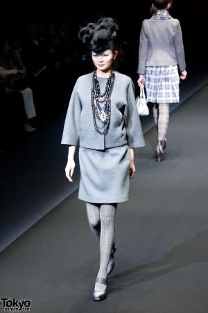 Hiroko Koshino 2012 A/W (79)