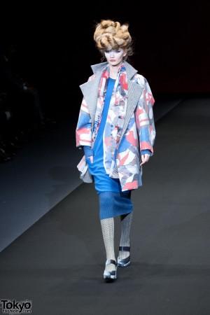 Hiroko Koshino 2012 A/W (109)