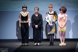 Hiroko Koshino 2012 A/W (169)