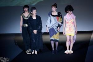 Hiroko Koshino 2012 A/W (171)