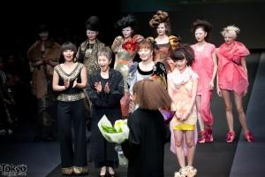 Hiroko Koshino 2012 A/W (173)