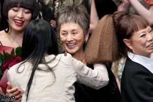 Hiroko Koshino 2012 A/W (174)