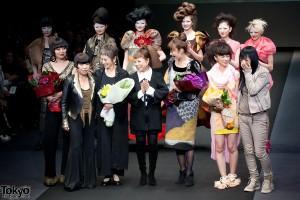 Hiroko Koshino 2012 A/W (175)