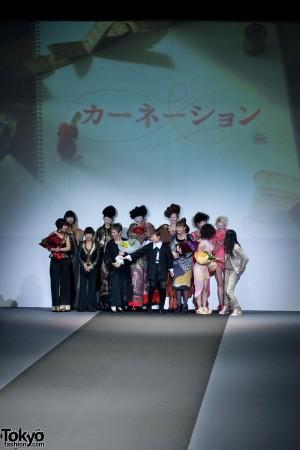 Hiroko Koshino 2012 A/W (177)