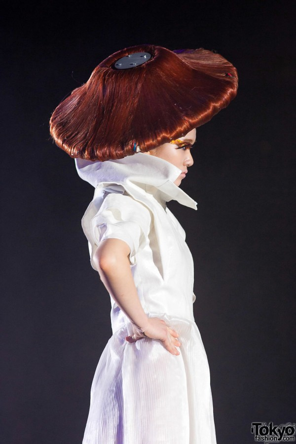 Japanese Hair Show Splash International (29)