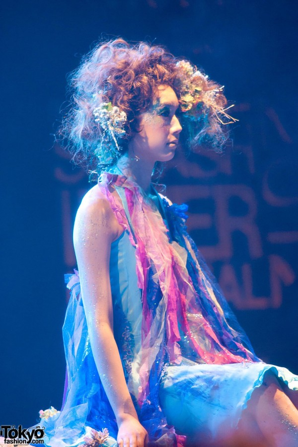Japanese Hair Show Splash International (48)