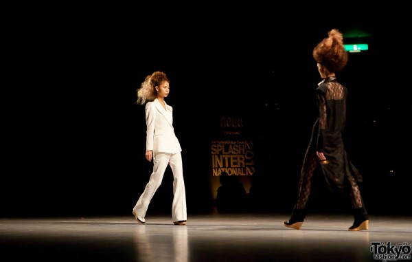 Japanese Hair Show Splash International (62)