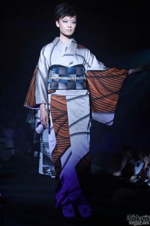 Jotaro Saito 2012 A/W (3)