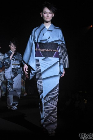 Jotaro Saito 2012 A/W (4)
