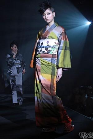 Jotaro Saito 2012 A/W (5)