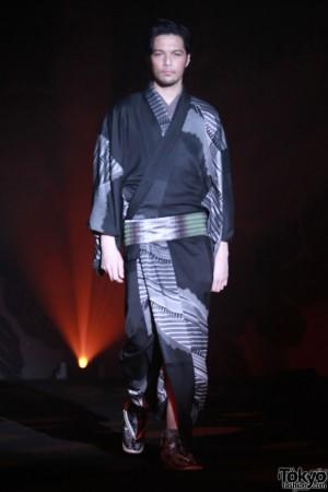 Jotaro Saito 2012 A/W (6)