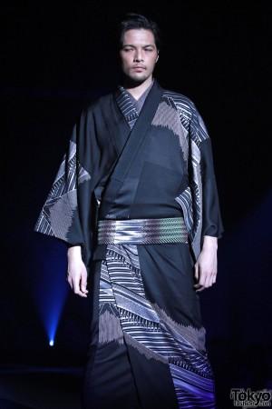 Jotaro Saito 2012 A/W (7)