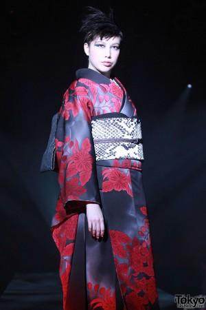 Jotaro Saito 2012 A/W (10)