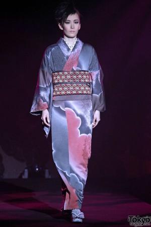 Jotaro Saito 2012 A/W (12)