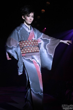 Jotaro Saito 2012 A/W (13)