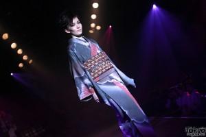 Jotaro Saito 2012 A/W (15)