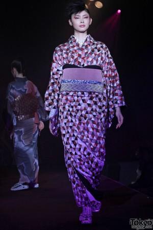 Jotaro Saito 2012 A/W (16)