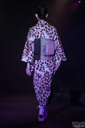 Jotaro Saito 2012 A/W (17)