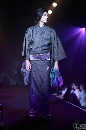 Jotaro Saito 2012 A/W (19)