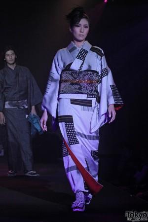 Jotaro Saito 2012 A/W (20)