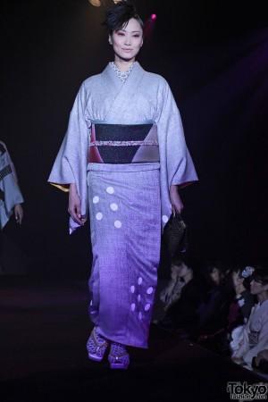 Jotaro Saito 2012 A/W (23)