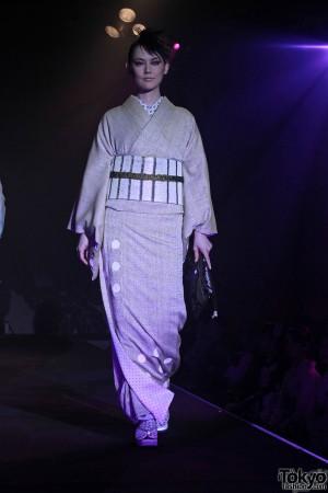 Jotaro Saito 2012 A/W (25)