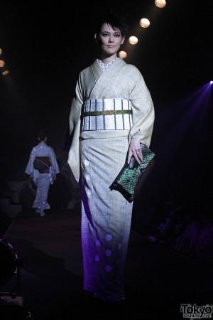 Jotaro Saito 2012 A/W (26)