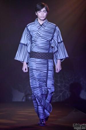 Jotaro Saito 2012 A/W (28)